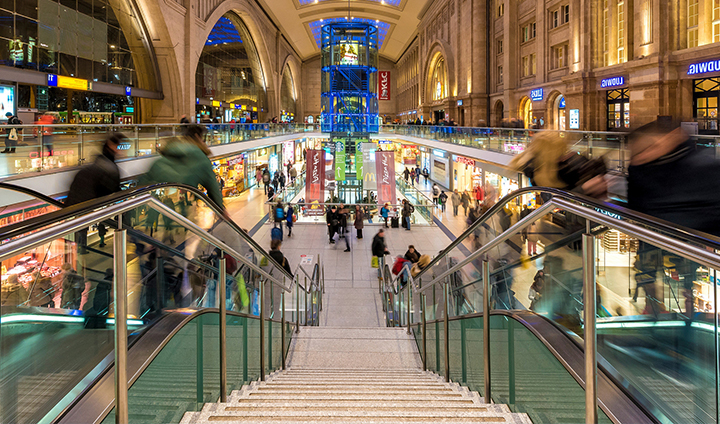 762fcd6ddb2b66 Wo kann man besser Einkaufen oder Shoppen Dresden oder Leipzig